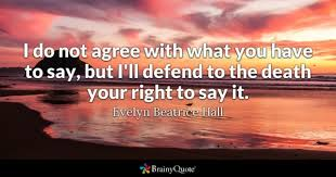 Quotes On Defending Yourself Best of Defend Quotes BrainyQuote