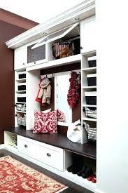 whalen closet organizer costco elegant costco whalen closet organizer closet organizer closet organizer