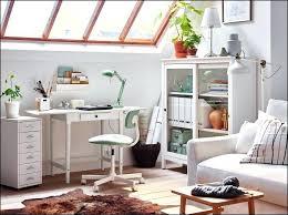 walk in closet office. Closet Computer Desk Small Office In Walk Combo Convert To E