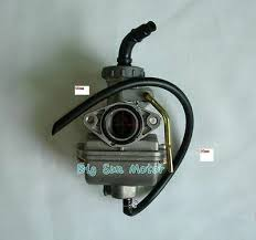 carburetor for honda xr75 xl75 xr80