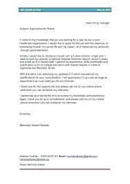 Cover Letter Skype Interview 2 Resume Interview Masters Home