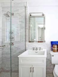 Amazing traditional bathroom floor tiles pictures flooring traditional  marble bathrooms wpxsinfo marialoaizafo Gallery