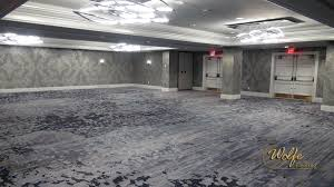 2017 tai ping carpet for hotel resort 01 ballroom