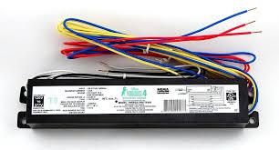 rapid start ballast wiring diagram faithfuldynamicsinternational com rapid start ballast wiring diagram home improvement near me ohio