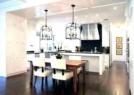 kitchen lighting fixtures. Industrial Kitchen Lighting Fixtures Black Lights  Lantern Light Plus