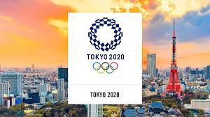Tokyo Olympics tickets are sold out. Here's how to buy them next spring -  CNET