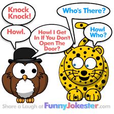Small Picture thanksgiving knock knock jokes thanksgiving jokes Coolagenet