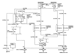 Beautiful 2005 chevy wiring diagram sketch electrical diagram