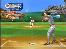 Resultado de imagen para mvp baseball 2005 xbox