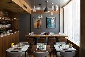 graffiti earth dining room jpg