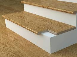 stair nosing laminate unfinished stair nose molding stair nosing molding hardwood floor laminate flooring stair nose stair nosing laminate