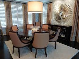 dining room design round table. Extraordinary Formal Dining Room Design Neutral Designing Home Inspiration With Round Table D