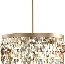 large drum chandelier lighting chandeliers large drum chandelier lamp shades shade crystal bronze clip on medium