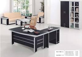 office interiors melbourne. Desk In Office. Executive KA-1718 | Office Furniture Melbourne Oakleigh Interiors E