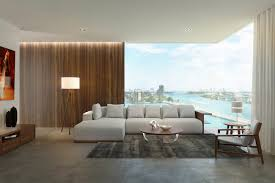 colorful modern furniture. As Most Trends Come And Go Modern Has Taken A Permanent Seat Design Classic Whose Style Materials Colors Are Meant To Last With Furniture Colorful O