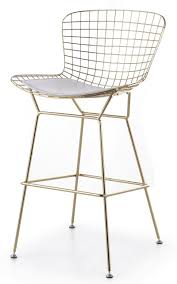 ... gold-bertoia-counter-stool.jpg ...