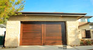 we are artisans and craft makers garage doors