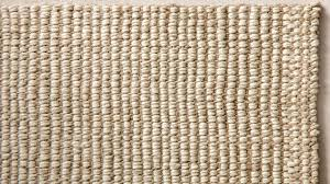 inspiration about wool and jute rugs jute and sisal area rugs chunky wool jute rug intended