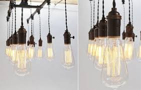 choose cable lighting. Choose Lamp Holder, Bulb ,cable Etc. To DIY Your Own Lighting Now! Cable