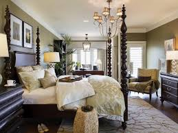 Simple Traditional Master Bedroom Have You Found Your Dream Hgtv Http Throughout Impressive Design