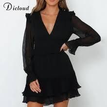 Buy <b>chiffon dress</b> and get free shipping on AliExpress