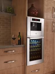 Good Kitchen Appliances Best Brand Of Kitchen Appliances 2017 Ubmicccom Ideas Home Decor