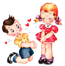 valentine s day clip art for kids. Brilliant Art Oh  Throughout Valentine S Day Clip Art For Kids