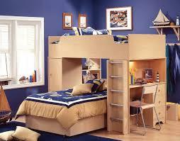 boys set desk kids bedroom. delighful kids bunk beds for boys with desk on boys set desk kids bedroom