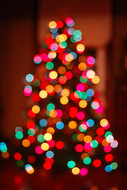 christmas tree background tumblr. Contemporary Tumblr Tumblr Iphone Wallpaper Christmas  Recherche Google Throughout Christmas Tree Background Tumblr