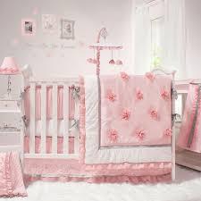 girl baby furniture. Beautiful Girl Baby Bedding Also Crib Nursery Furniture
