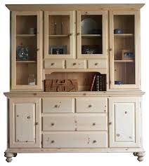 hutch definition furniture. Hutch Definition Furniture Buffet And Buffets Hutches I