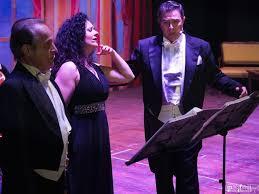 Grande successo per il Concerto di Capodanno 2020 di Noi per Napoli