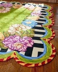 mackenzie childs rug cooksscountrycom mackenzie childs rugs mackenzie childs bathroom rugs