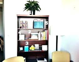 decorating a small office. Business Office Decorating Ideas Trendy Decorate Small Lobby A