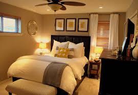 master bedroom ideas. Wonderful Bedroom Small Master Bedroom Ideas Lamps Intended