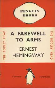 a farewell to arms newworldnovel prancing through life  images sourced from here and