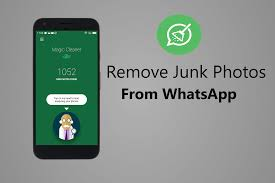 How To Remove Junk Photos In Whatsapp Automatically 2017 Xiaomitoday
