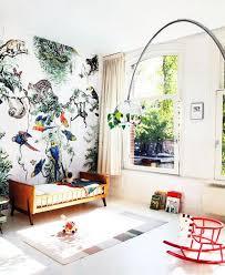 22 imaginative kids jungle room to