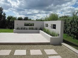Small Picture Garden Design Ideas From Garden Design Dublin Back Garden Design