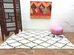 5 7 rug 5 by 7 rugs area rugs white area rug rugs rugs 5x7