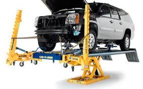 auto body repair painting.  Auto Auto Body Shop For Auto Body Repair Painting N