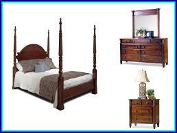 bedroom furniture durham. Bedroom Sets 4 Poster Incredible Durham Furniture Mount Vernon Architect Piece Palladian Pict