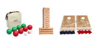 Lawn Game With Wooden Blocks Gorgeous Top 32 Best Wedding Lawn Games Heavy
