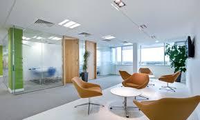 natural light lamp for office. Home Office Natural Lighting Feng Shui No Light Desk Lamp Image4 For
