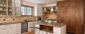 Kitchen cabinet pictures Rustic Kitchen Cabinet Refacing In Santa Monica Ca The Kitchen Store Culver City Ca Kitchen Cabinets Refacing