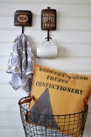 Country Kitchen Accessories Ragon House Kitchen Accessories