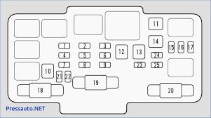 honda accord 2005 fuse box diagram pressauto net 92 accord fuse diagram at 92 Accord Fuse Box