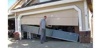 austin garage door repairEmergency Garage Door Repair  GarageDoorCowboys  Austin TX