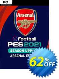 Get the arsenal sports stories that matter. 10 Off Pes 2016 5800 Myclub Coins Ps4 Coupon Code Jul 2021 Ivoicesoft