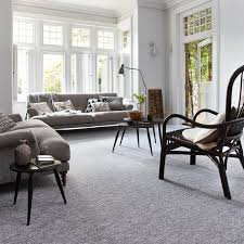 Image Result For Light Grey Carpet White Walls White House Ideas - Grey carpet bedroom